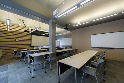 4322-d3_Community_Foundation_Santa_Cruz_County_Board_Meetings_Conference_Rooms