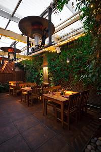 6354-Cruz_Cafe_Soquel_Restaurant_Photography_d700