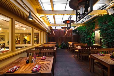 6362-Cruz_Cafe_Soquel_Restaurant_Photography_d700