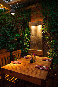 6368-Cruz_Cafe_Soquel_Restaurant_Photography_d700
