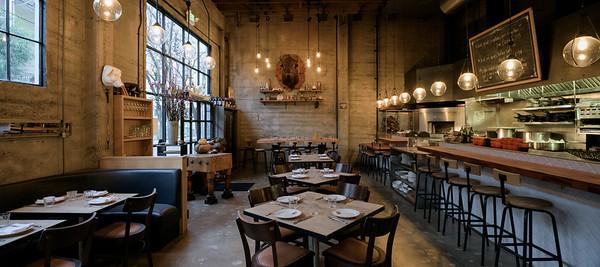 6151_d810a_Cockscomb_Restaurant_San_Francisco_Architecture_Photography_pan