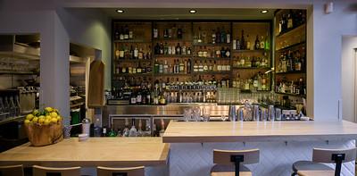 6173_d810a_Cockscomb_Restaurant_San_Francisco_Architecture_Photography_pan