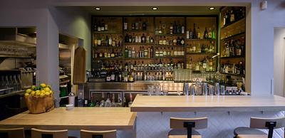 6175_d810a_Cockscomb_Restaurant_San_Francisco_Architecture_Photography_pan