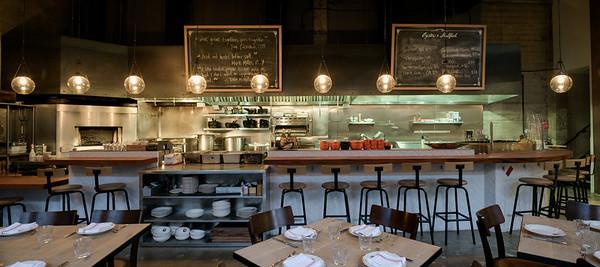 6155_d810a_Cockscomb_Restaurant_San_Francisco_Architecture_Photography_pan
