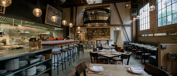 6185_d810a_Cockscomb_Restaurant_San_Francisco_Architecture_Photography_pan