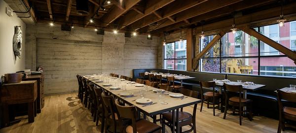 6169_d810a_Cockscomb_Restaurant_San_Francisco_Architecture_Photography_pan