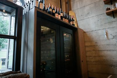 6180_d810a_Cockscomb_Restaurant_San_Francisco_Architecture_Photography