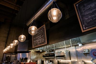 6191_d810a_Cockscomb_Restaurant_San_Francisco_Architecture_Photography