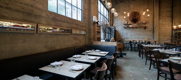 6177_d810a_Cockscomb_Restaurant_San_Francisco_Architecture_Photography_pan