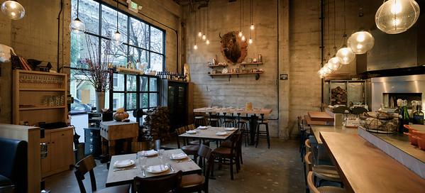 6160_d810a_Cockscomb_Restaurant_San_Francisco_Architecture_Photography_pan