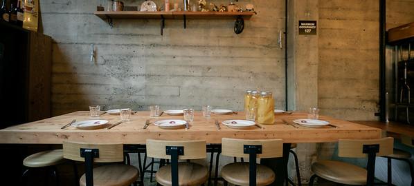 6195_d810a_Cockscomb_Restaurant_San_Francisco_Architecture_Photography_pan