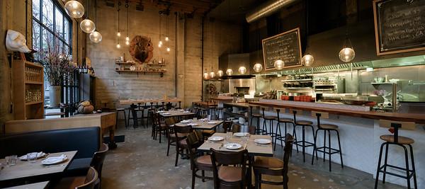 6153_d810a_Cockscomb_Restaurant_San_Francisco_Architecture_Photography_pan