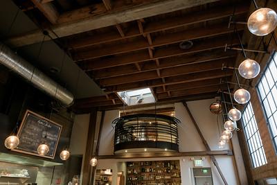 6181_d810a_Cockscomb_Restaurant_San_Francisco_Architecture_Photography
