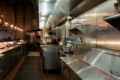 6189_d810a_Cockscomb_Restaurant_San_Francisco_Architecture_Photography