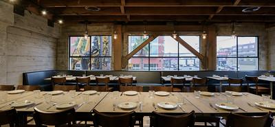 6167_d810a_Cockscomb_Restaurant_San_Francisco_Architecture_Photography_pan