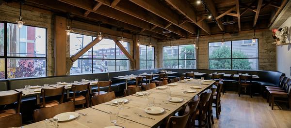 6165_d810a_Cockscomb_Restaurant_San_Francisco_Architecture_Photography_pan