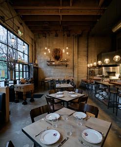 6158_d810a_Cockscomb_Restaurant_San_Francisco_Architecture_Photography_pan