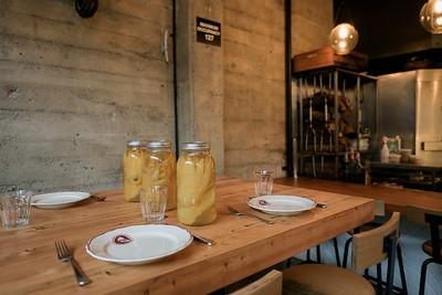 6188_d810a_Cockscomb_Restaurant_San_Francisco_Architecture_Photography