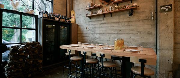 6187_d810a_Cockscomb_Restaurant_San_Francisco_Architecture_Photography_pan