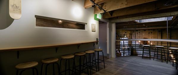 6171_d810a_Cockscomb_Restaurant_San_Francisco_Architecture_Photography_pan