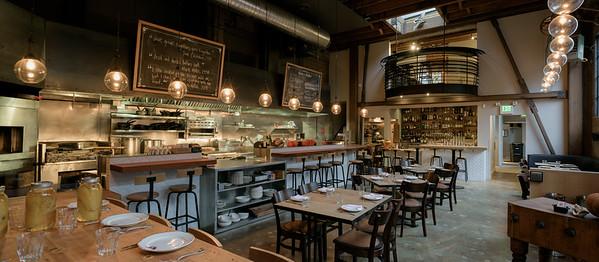 6179_d810a_Cockscomb_Restaurant_San_Francisco_Architecture_Photography_pan
