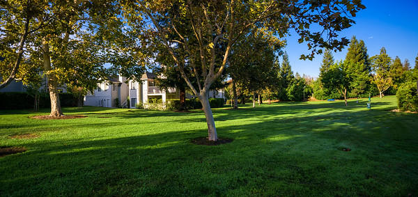 8246_d810a_Demmon_Partners_Fresno_Architecture_Photography-Pano