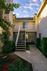 8257_d810a_Demmon_Partners_Fresno_Architecture_Photography