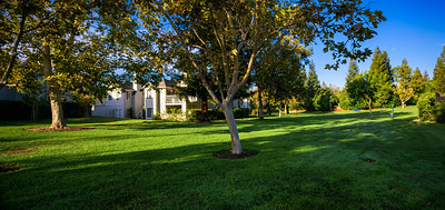 8244_d810a_Demmon_Partners_Fresno_Architecture_Photography-Pano