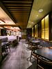 San Jose Interior Architecture Photography - Din Tai Fung