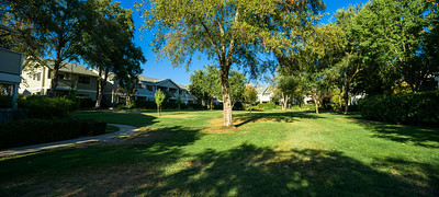 8416_d810_Demmon_Partners_Portrait_and_Architecture_Photography-Pano