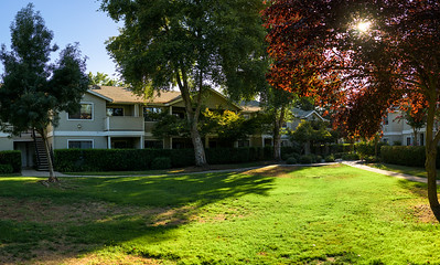 8174_d810_Demmon_Partners_Portrait_and_Architecture_Photography-Pano
