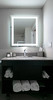 8801_d810a_Hilton_Scotts_Valley_Architecure_Photography_pan