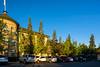 8695_d810a_Hilton_Scotts_Valley_Architecure_Photography
