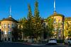 8694_d810a_Hilton_Scotts_Valley_Architecure_Photography