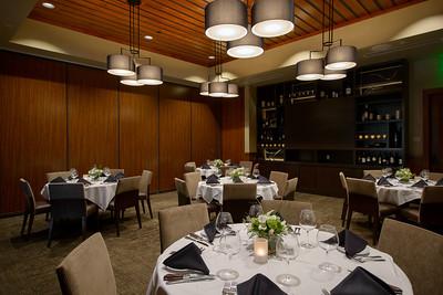 7525_d800b_Flemings_Steakhouse_Palo_Alto_Restaurant_Architecture_Photography