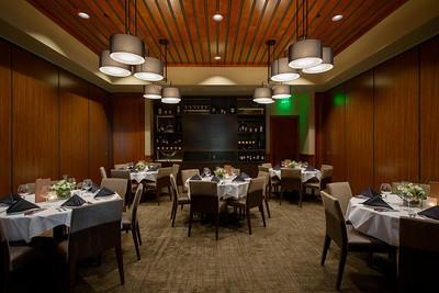 7505_d800b_Flemings_Steakhouse_Palo_Alto_Restaurant_Architecture_Photography