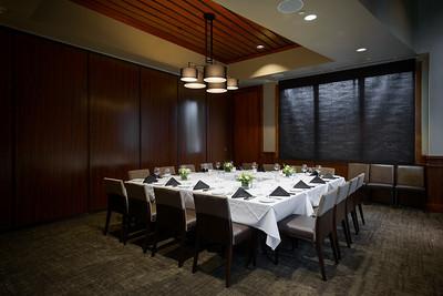 7490_d800b_Flemings_Steakhouse_Palo_Alto_Restaurant_Architecture_Photography