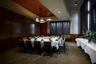 7459_d800b_Flemings_Steakhouse_Palo_Alto_Restaurant_Architecture_Photography