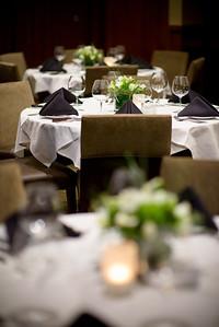 8572_d800a_Flemings_Steakhouse_Palo_Alto_Restaurant_Architecture_Photography