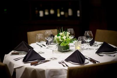 8575_d800a_Flemings_Steakhouse_Palo_Alto_Restaurant_Architecture_Photography