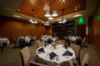 7520_d800b_Flemings_Steakhouse_Palo_Alto_Restaurant_Architecture_Photography