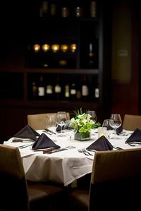 8573_d800a_Flemings_Steakhouse_Palo_Alto_Restaurant_Architecture_Photography