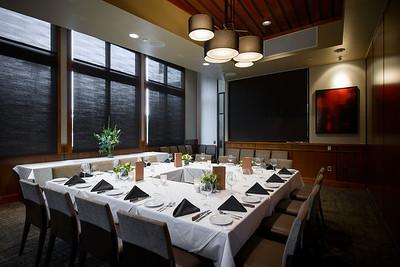 7480_d800b_Flemings_Steakhouse_Palo_Alto_Restaurant_Architecture_Photography
