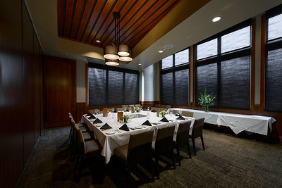 7464_d800b_Flemings_Steakhouse_Palo_Alto_Restaurant_Architecture_Photography