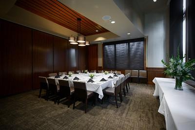 7485_d800b_Flemings_Steakhouse_Palo_Alto_Restaurant_Architecture_Photography