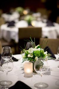 8571_d800a_Flemings_Steakhouse_Palo_Alto_Restaurant_Architecture_Photography