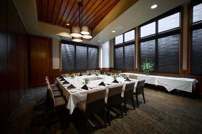 7495_d800b_Flemings_Steakhouse_Palo_Alto_Restaurant_Architecture_Photography