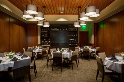 7515_d800b_Flemings_Steakhouse_Palo_Alto_Restaurant_Architecture_Photography