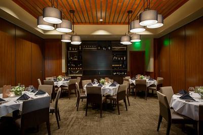 7510_d800b_Flemings_Steakhouse_Palo_Alto_Restaurant_Architecture_Photography