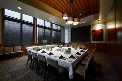 7475_d800b_Flemings_Steakhouse_Palo_Alto_Restaurant_Architecture_Photography